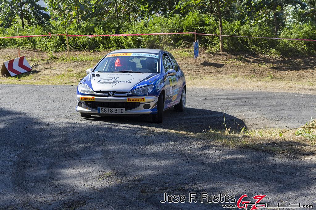 Rally_Naron_JoseFFustes_17_0092