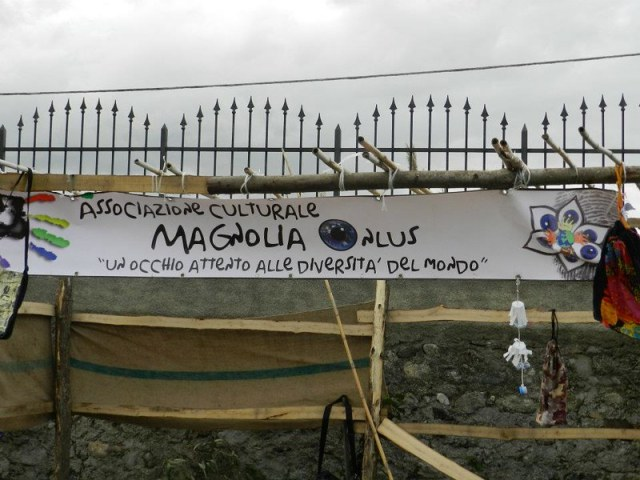 20120108_primo_mercatino_gas_magnolia-1