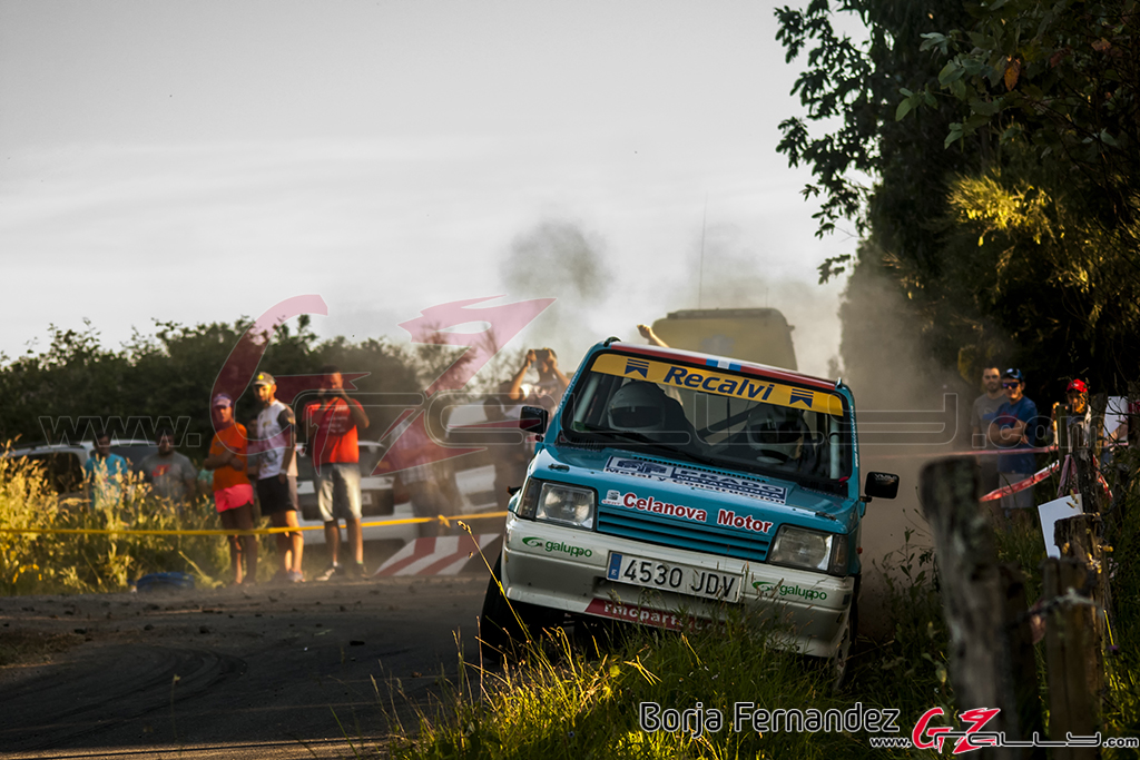 Rally_Naron_BorjaFdez_17_0005