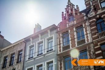 Antwerpen (28 van 62)