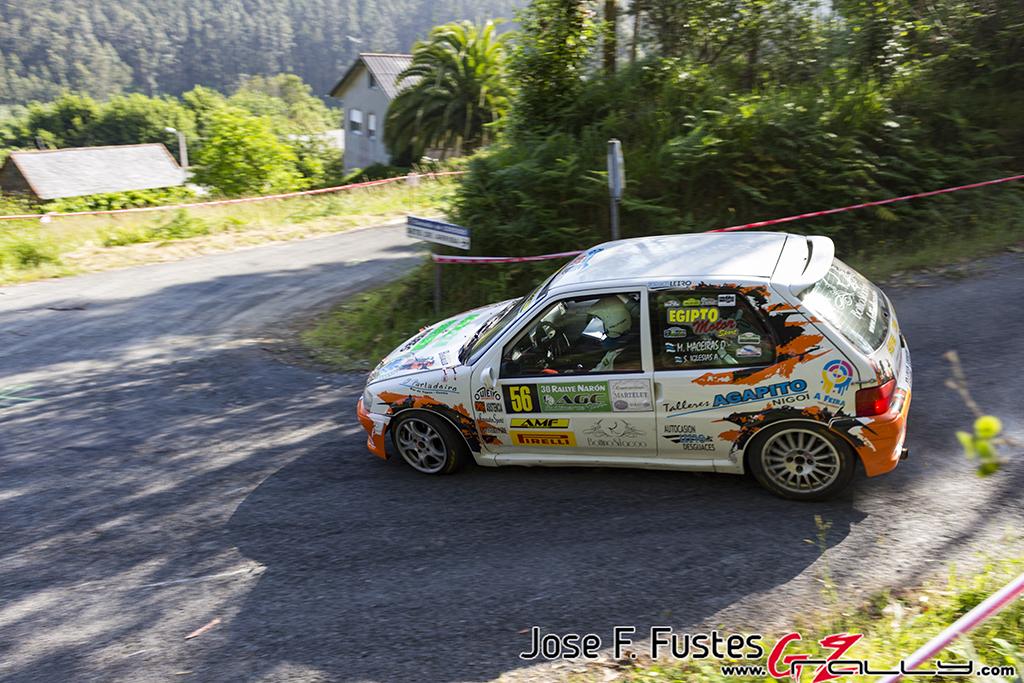 Rally_Naron_JoseFFustes_17_0053