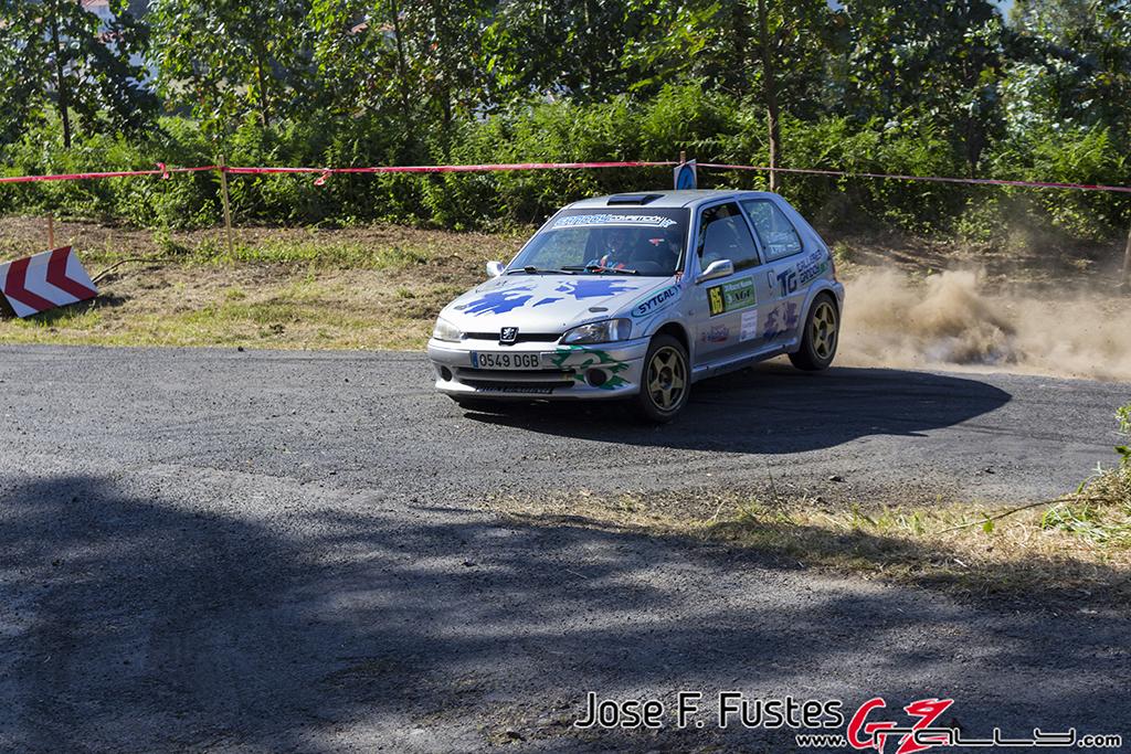 Rally_Naron_JoseFFustes_17_0101
