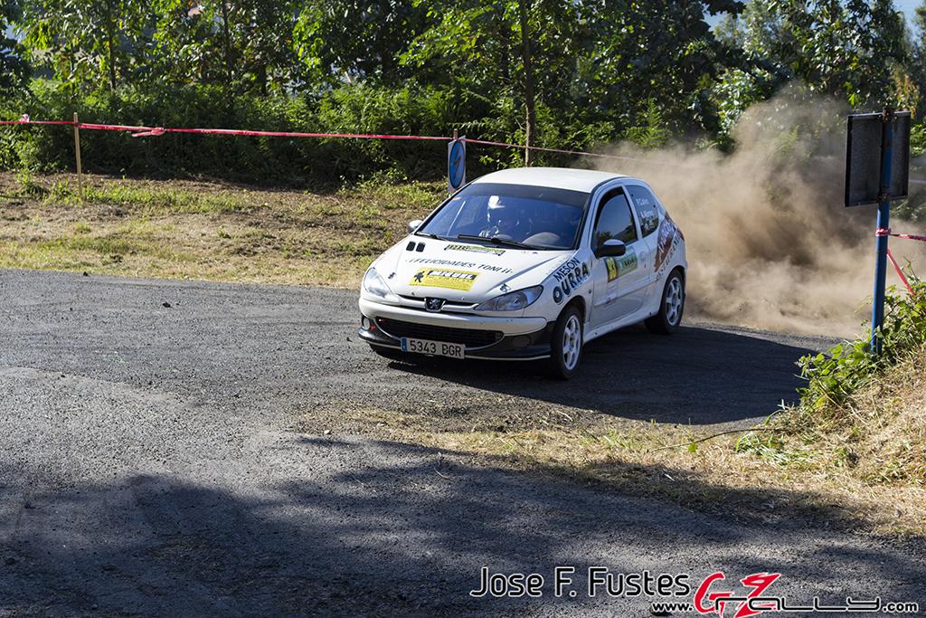 Rally_Naron_JoseFFustes_17_0116