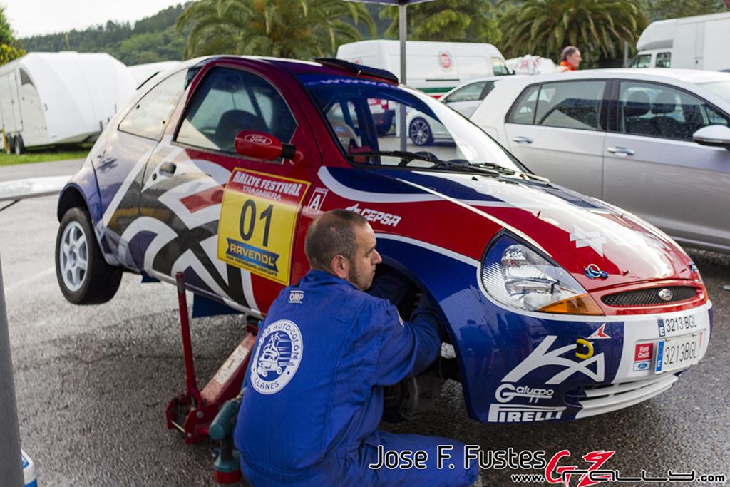 Rally_Trasmiera_JoseFFustes_17_0014