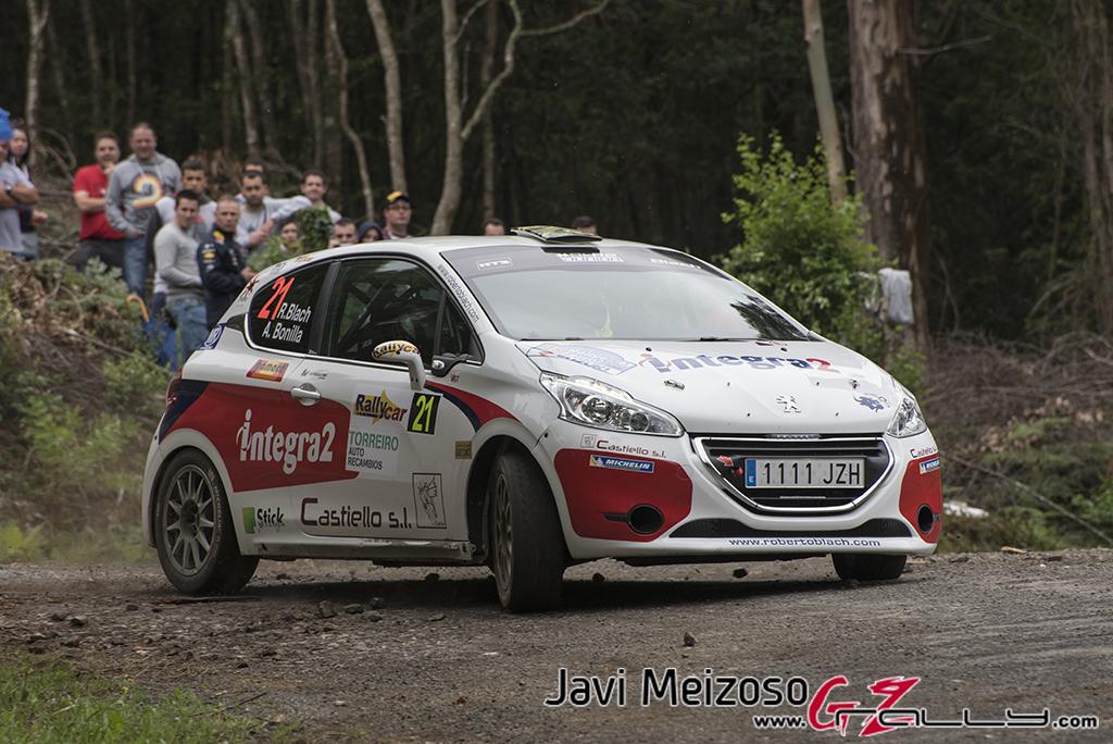Rally_Ferrol_JaviMeizoso_17_0060