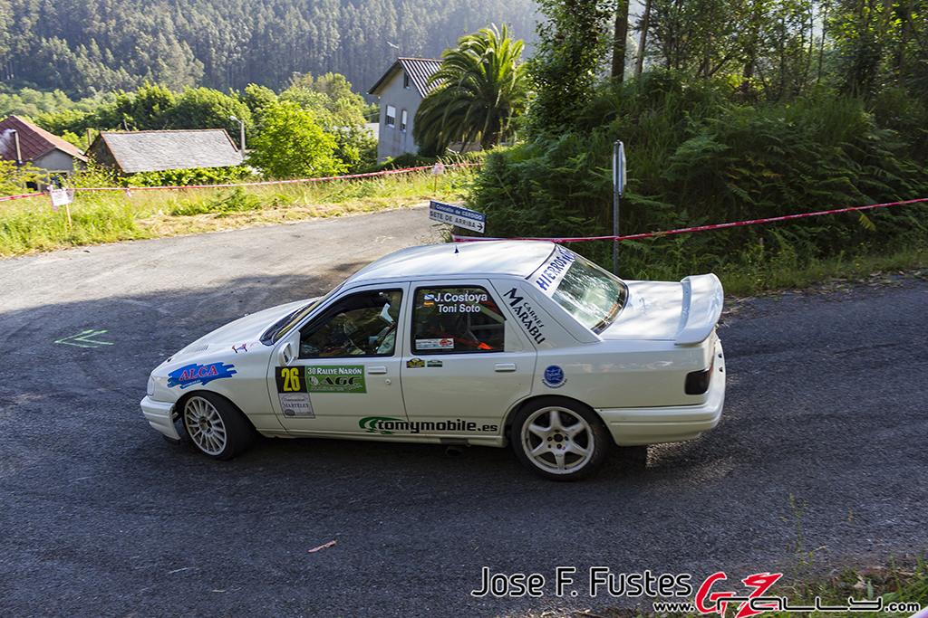 Rally_Naron_JoseFFustes_17_0024
