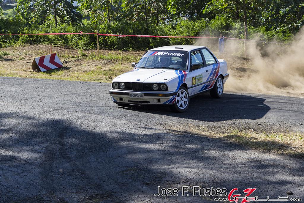 Rally_Naron_JoseFFustes_17_0104