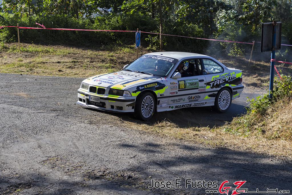 Rally_Naron_JoseFFustes_17_0130