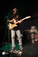 Little Junior at Sugar NightClub – June 9th 2017