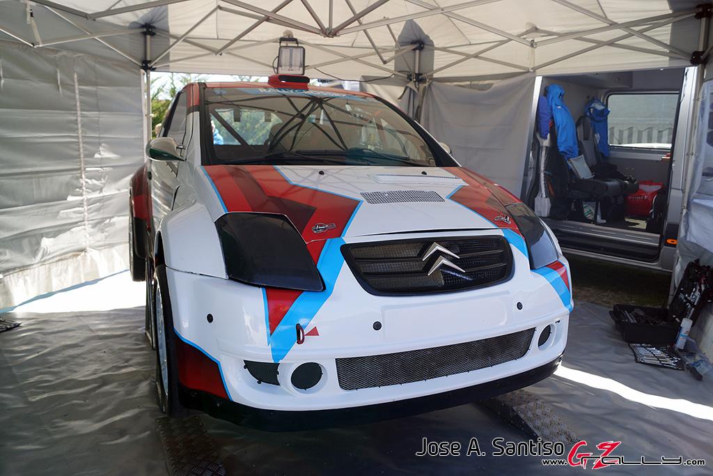 rallycross_de_montalegre_2014_-_jose_a_santiso_65_20150312_2096059390