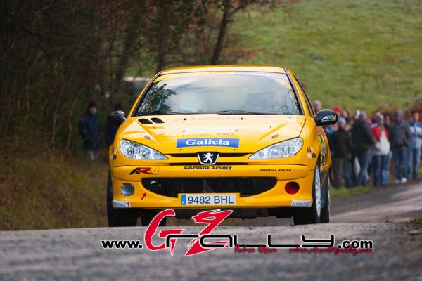 rally_comarca_da_ulloa_182_20150303_1678693890