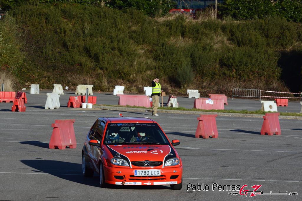 rally_masters_galicia_13_20150308_1374150579