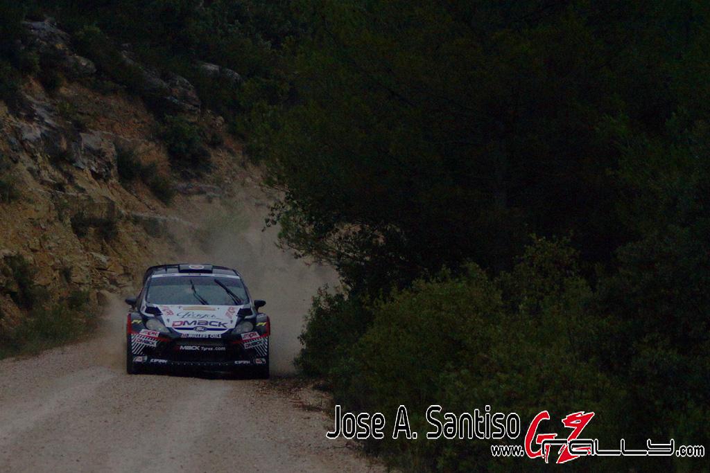 rally_de_cataluna_2012_-_jose_a_santiso_135_20150304_1662759416