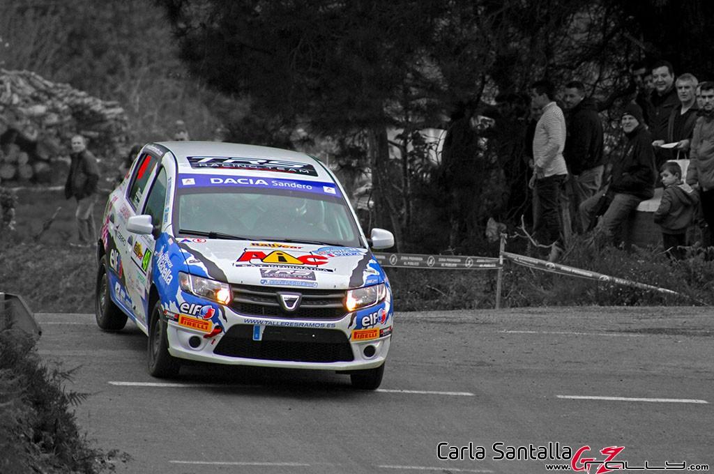 47_rally_de_ferrol_2016_-_carla_santalla_16_20160512_1687215127