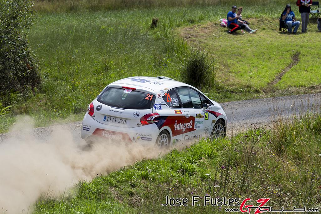 Rally_Ferrol_JoseFFustes_17_0053
