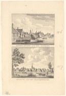 NL-HlmNHA_359_5252