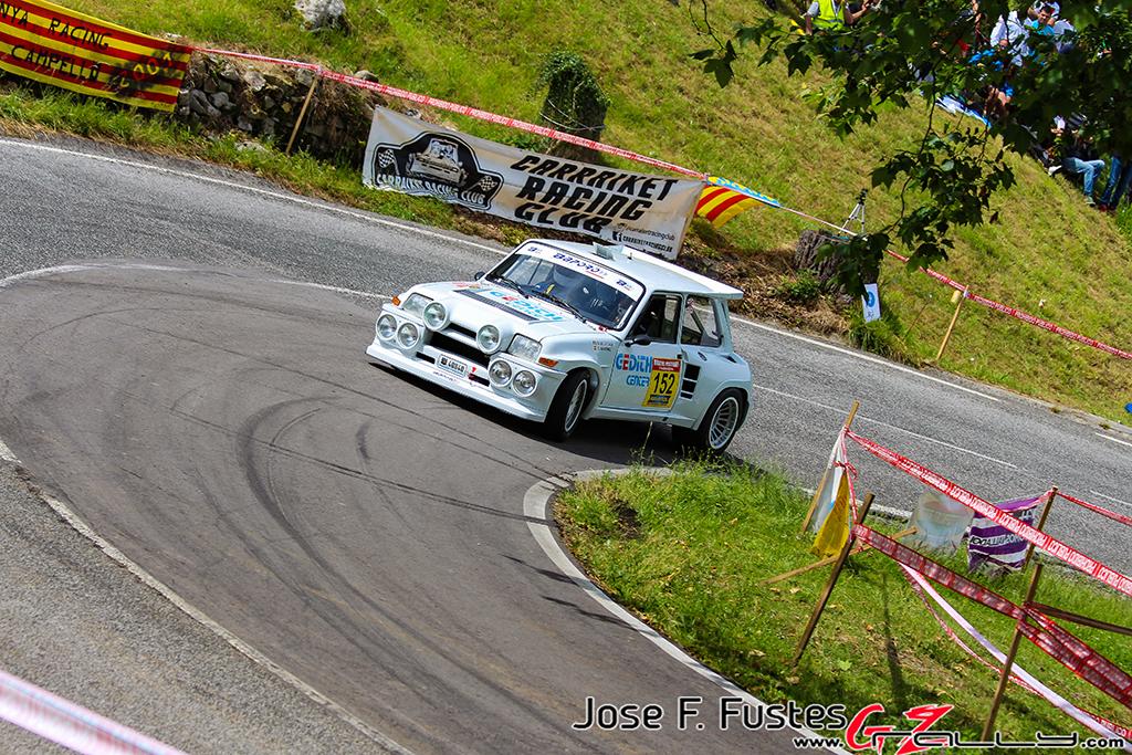 Rally_Trasmiera_JoseFFustes_17_0172