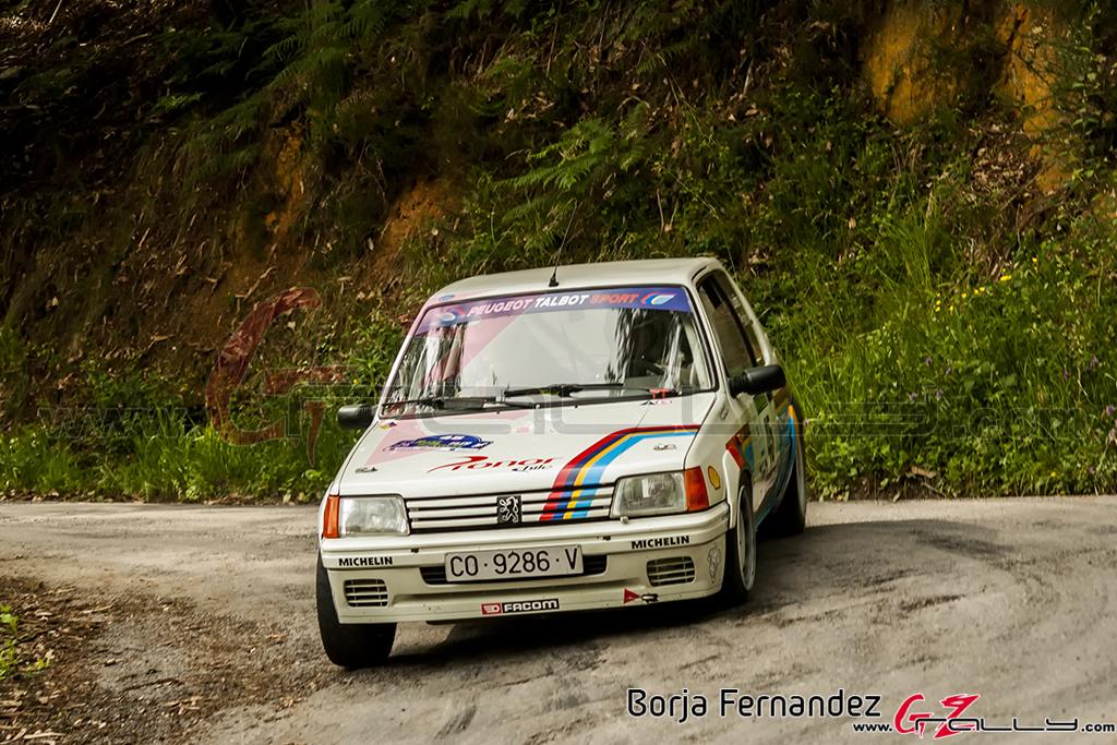 Rally_AsturiasHistorico_BorjaFernandez_17_0047