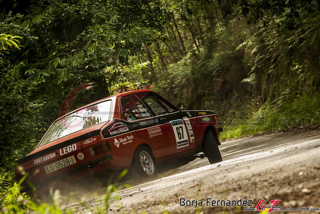Rally_AsturiasHistorico_BorjaFernandez_17_0025