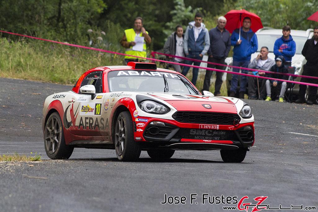 Rally_Ferrol_JoseFFustes_17_0011