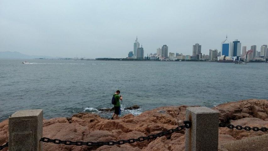 Little Qingdao