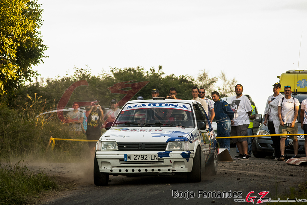 Rally_Naron_BorjaFdez_17_0045