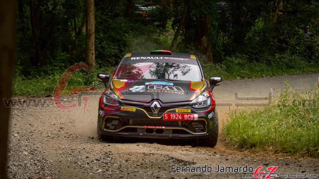Rally_Ferrol_FernandoJamardo_17_0019