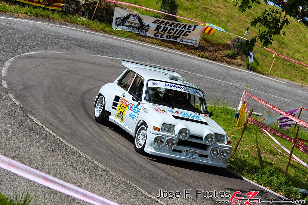 Rally_Trasmiera_JoseFFustes_17_0173