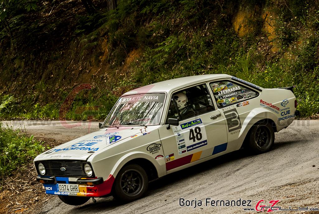 Rally_AsturiasHistorico_BorjaFernandez_17_0045