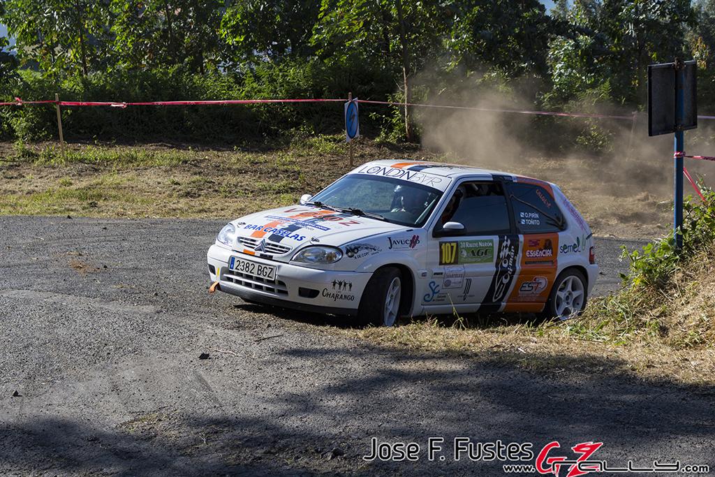 Rally_Naron_JoseFFustes_17_0124