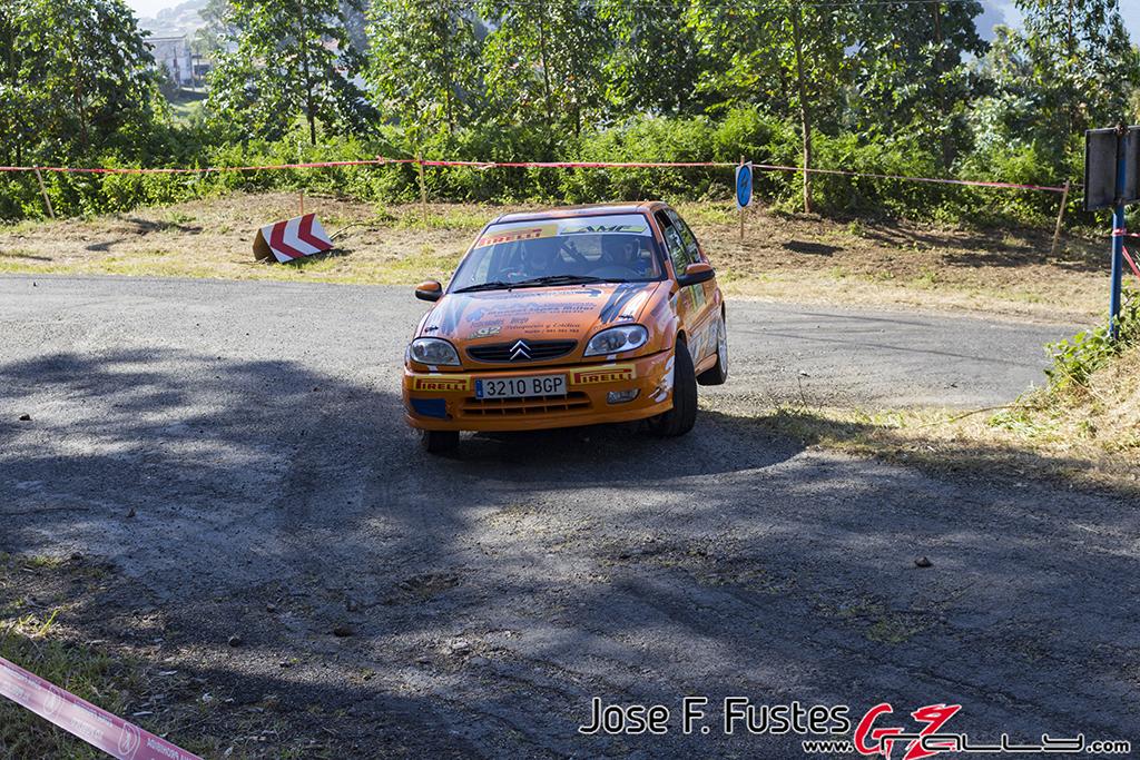 Rally_Naron_JoseFFustes_17_0099