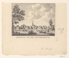 NL-HlmNHA_359_2033