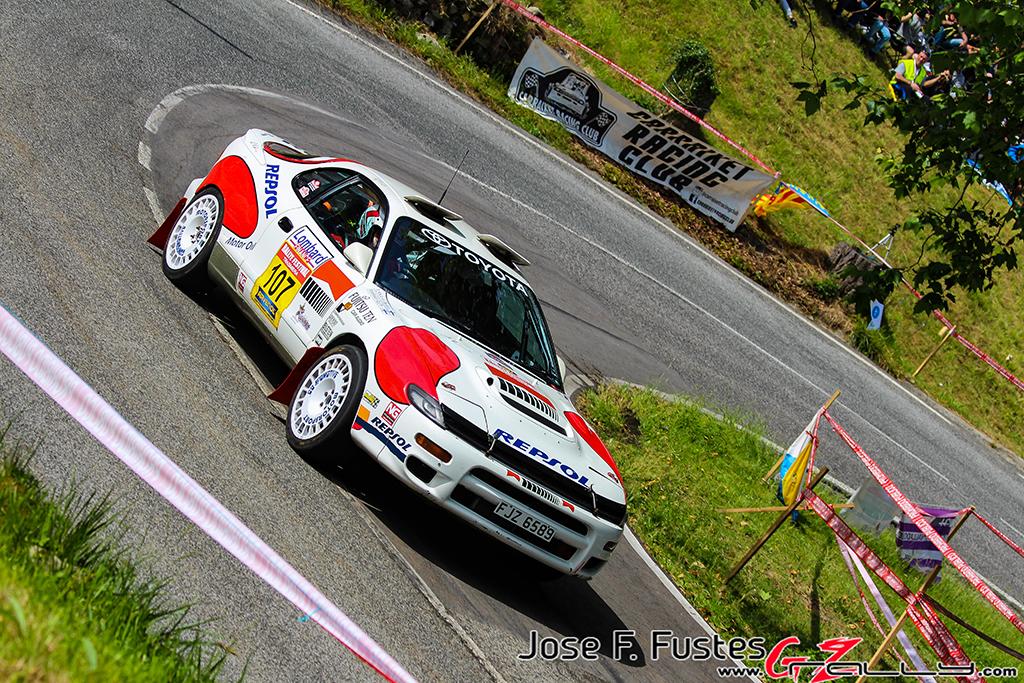 Rally_Trasmiera_JoseFFustes_17_0136