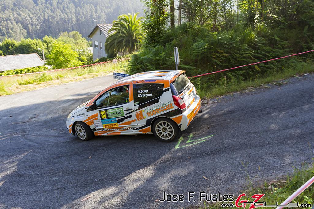 Rally_Naron_JoseFFustes_17_0031