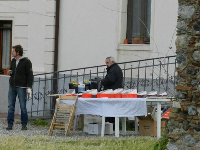 20120108_primo_mercatino_gas_magnolia-15