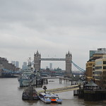 02 Viajefilos en Londres 002