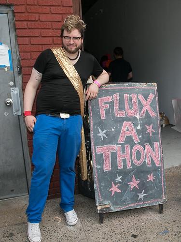 FluxAThon_AlixPiorun-12