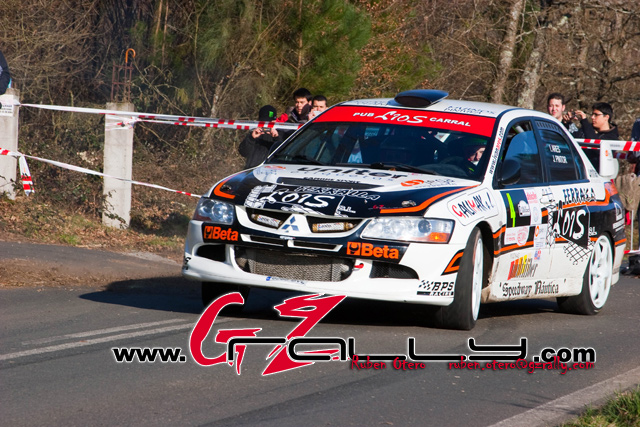 rally_do_cocido_132_20150303_2076208611
