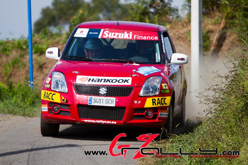 rally_de_ferrol_2011_433_20150304_1176677099
