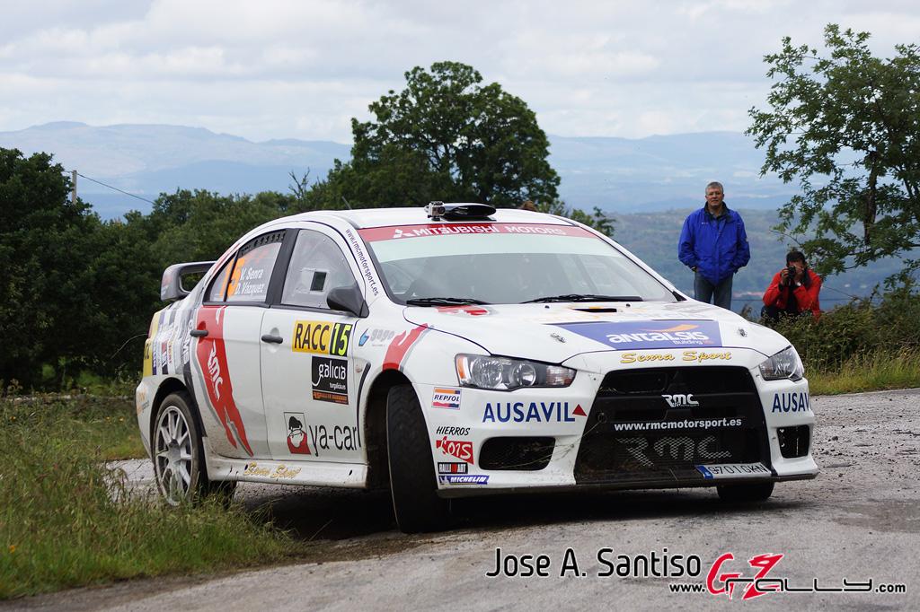 rally_de_ourense_2012_-_jose_a_santiso_227_20150304_2054897738