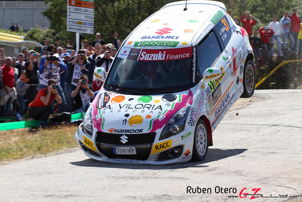 rally_de_ourense_2012_-_ruben_otero_97_20150304_1094385525