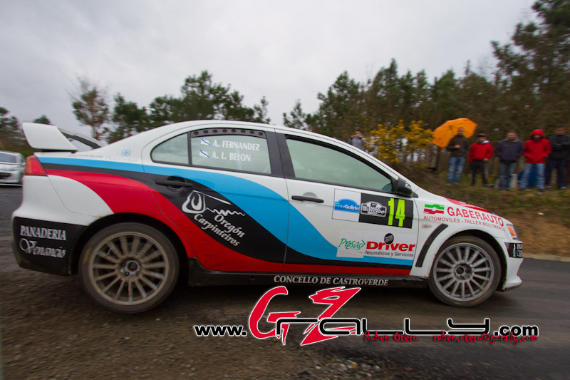 rally_do_cocido_2011_120_20150304_1310262229