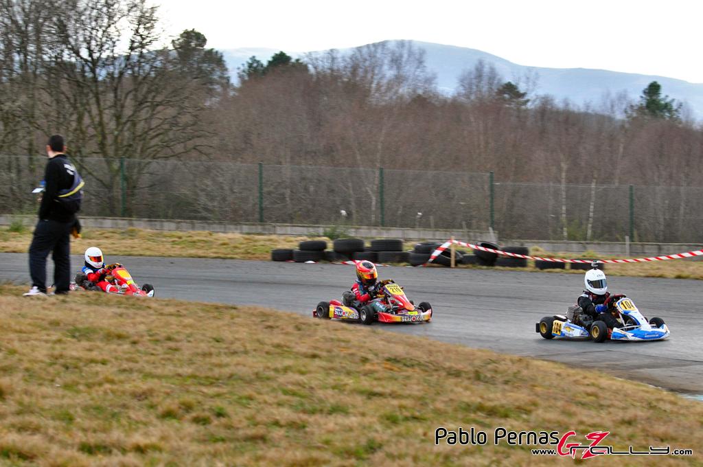 racing_show_de_a_magdalena_2012_-_paul_107_20150304_1016830932