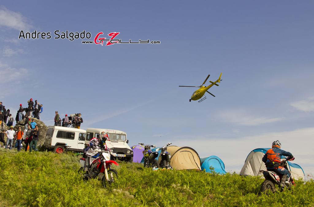 Rally_Portugal_AndresSalgado_17_0038