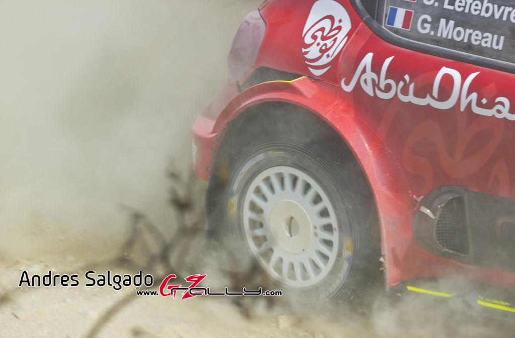 Rally_Portugal_AndresSalgado_17_0016