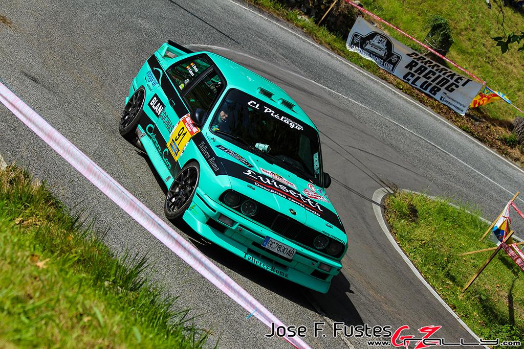 Rally_Trasmiera_JoseFFustes_17_0123