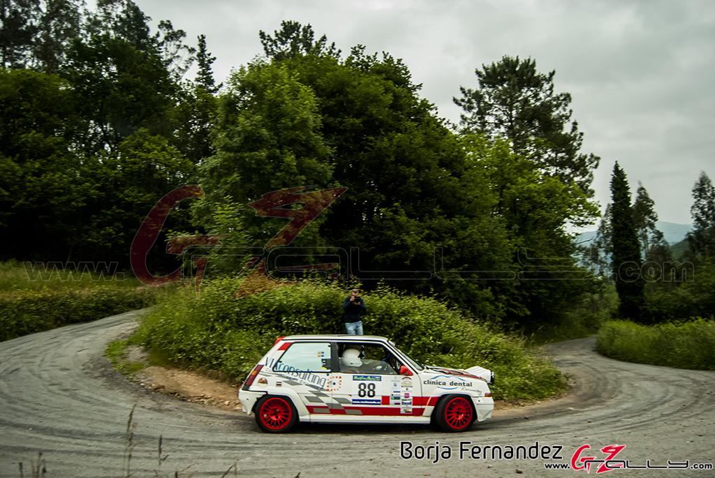 Rally_AsturiasHistorico_BorjaFernandez_17_0027