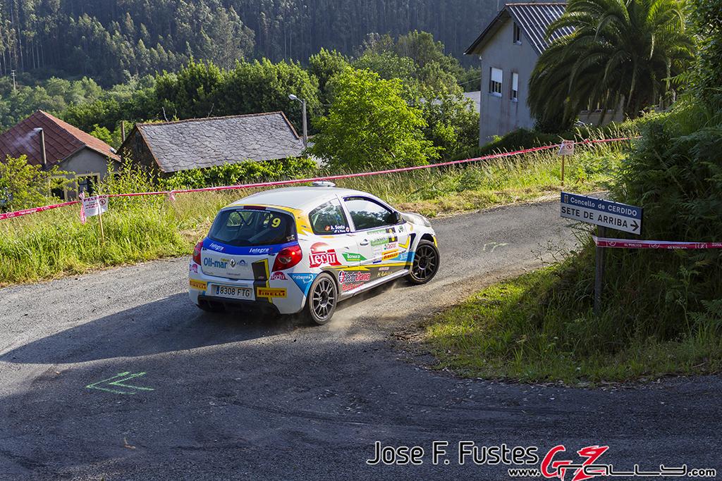 Rally_Naron_JoseFFustes_17_0009
