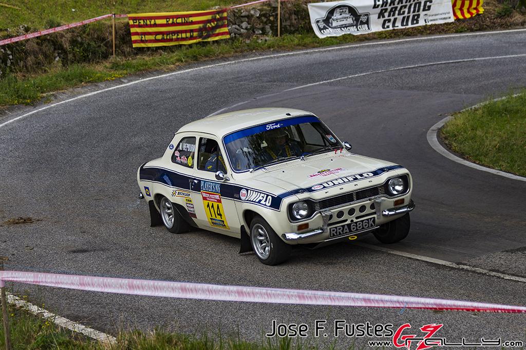 Rally_Trasmiera_JoseFFustes_17_0065