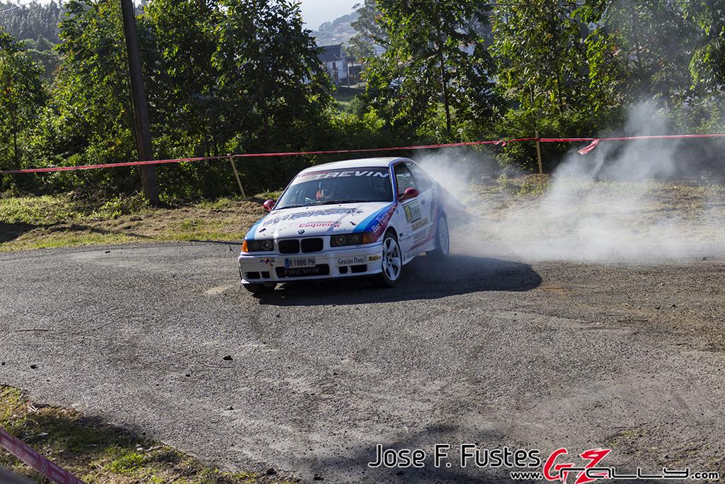 Rally_Naron_JoseFFustes_17_0132